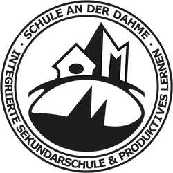 Schule an der Dahme - Integrierte Sekundarschule mit gymnasialer Oberstufe